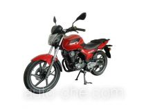 Qjiang QJ125-26F motorcycle