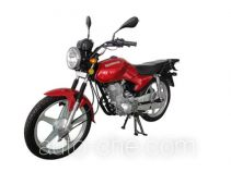 Qjiang QJ125-5D motorcycle
