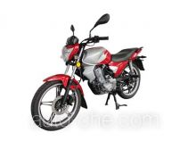 Qjiang QJ125-5G motorcycle