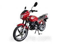 钱江牌QJ125-6T型两轮摩托车