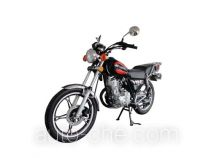 Qjiang QJ150-13C motorcycle
