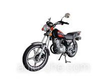 钱江牌QJ150-13C型两轮摩托车