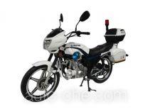 Qjiang QJ125J-6A motorcycle