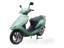 Qjiang QJ125T-16E scooter