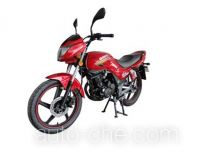Qjiang QJ150-11F motorcycle