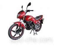 钱江牌QJ150-11F型两轮摩托车