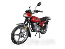 Qjiang QJ150-18H motorcycle