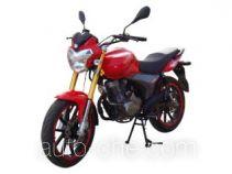 钱江牌QJ150-19A型两轮摩托车