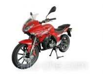 Qjiang QJ150-19F motorcycle