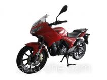 Qjiang QJ150-19G motorcycle