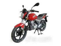Qjiang QJ150-19H motorcycle