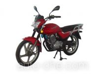 Qjiang QJ150-25B motorcycle