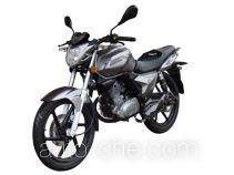 Qjiang QJ150-26A motorcycle
