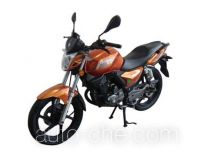Qjiang QJ150-26C motorcycle