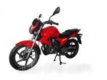 Qjiang QJ150-26D motorcycle