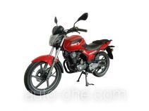 Qjiang QJ150-26F motorcycle