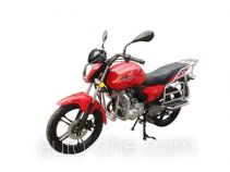 Qjiang QJ150-26G motorcycle