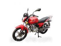 钱江牌QJ150-26G型两轮摩托车