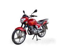 钱江牌QJ150-28C型两轮摩托车
