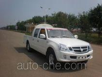 Jinma QJM5026XBY ритуальный автомобиль