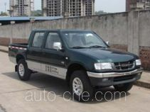 Isuzu QL1020UGDSC light duty vehicle