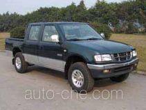 Isuzu QL1020XGDRD light duty vehicle