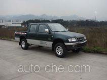 Автомобиль Isuzu QL10307GDSB