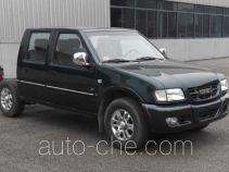 Isuzu QL1030CADWY pickup truck chassis