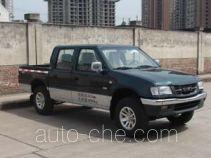 Isuzu QL1030UGDSB automobile