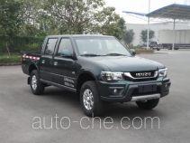 Isuzu QL1031CADW pickup truck