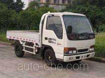 Isuzu QL10403EAR light truck