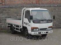 Isuzu QL10403FAR легкий грузовик
