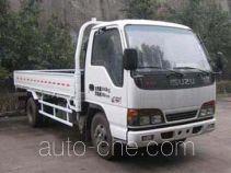 Легкий грузовик Isuzu QL10403HAR