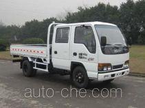 Isuzu QL10403HWR light truck