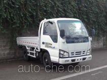 Isuzu QL1040A1EA бортовой грузовик