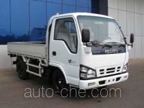 Isuzu QL1040HEAR light truck