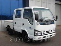Isuzu QL1040HEWR light truck