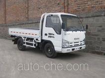 Легкий грузовик Isuzu QL10413EAR