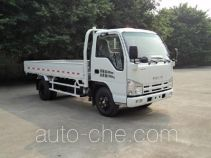 Isuzu QL10413FAR light truck
