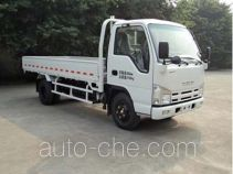 Isuzu QL10413HAR light truck