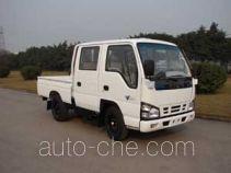 Isuzu QL1041HEWR light truck