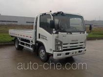 Isuzu QL1043A1HA бортовой грузовик