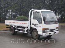 Isuzu QL10503HAR легкий грузовик