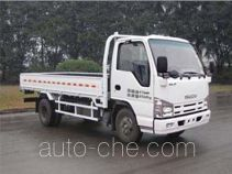 Isuzu QL10503HAR1 light truck