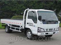 Isuzu QL1060A1HA бортовой грузовик