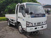 Isuzu QL1040A5HA бортовой грузовик