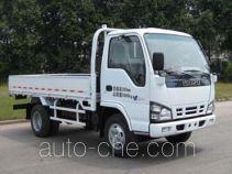 Isuzu QL1061A1FA бортовой грузовик