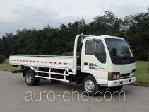 Isuzu QL10703KAR бортовой грузовик