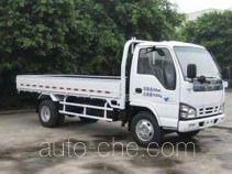 Isuzu QL1070A1HA бортовой грузовик