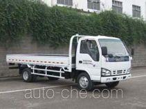 Isuzu QL1070A1KA1 бортовой грузовик